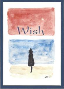 Wish_NDW_Art